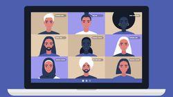 Des classes en ligne perturbées par des propos racistes, sexistes et de la