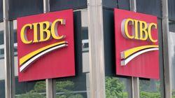 Plusieurs banques offrent des taux d'intérêt réduits sur les cartes de