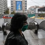 Στους 68 οι νεκροί στην Ελλάδα - Τα 1.673 έφτασαν τα
