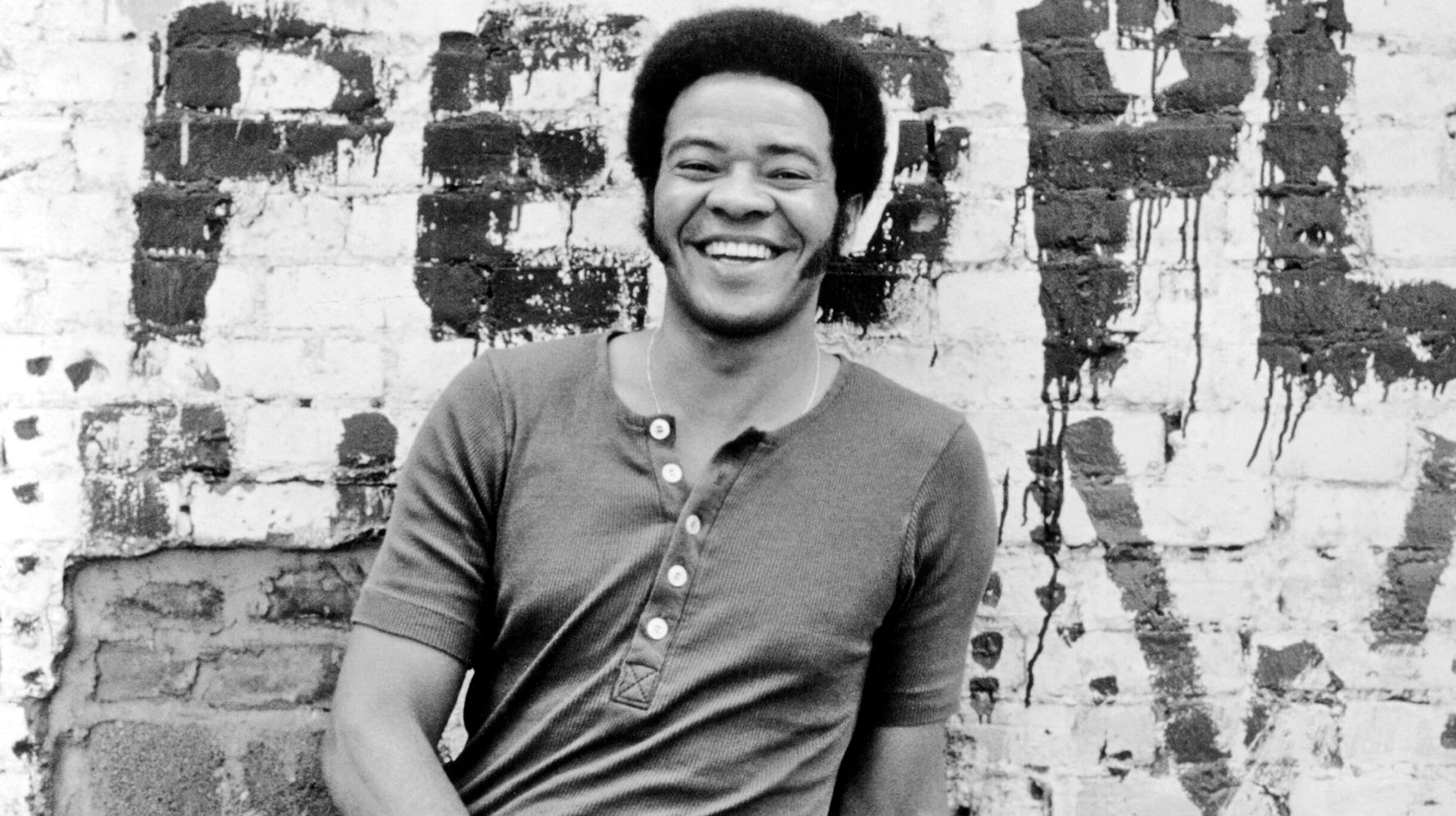 Michelle Obama Remembers Bill Withers: 'Truly One Of The Greats'