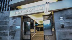 La Stampa: il 51% di Autostrade ai tedeschi di Allianz. Patanuelli