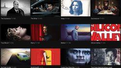 Δωρεάν 500 ώρες προγράμματος από το HBO (αλλά χωρίς «Game of