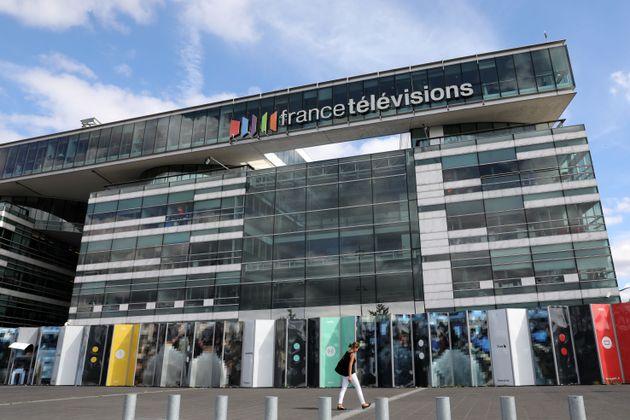 Après le témoignage de Clémentine Sarlat, France Télévision lance...