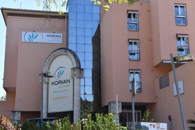 À Mougins, une plainte a été déposée après 29 décès dans l'Ehpad