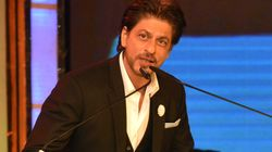 Coronavirus: Shah Rukh Khan Offers His Office For Quarantine