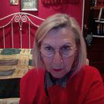 Locura en Twitter con la foto de Rosa Díez en su casa y por lo que se ve al