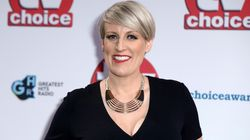 Steph McGovern Defends Have I Got News For You's 'Weird' Return To Our
