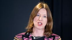 Scotland's Chief Medical Officer Resigns After Flouting 'Stay At Home'