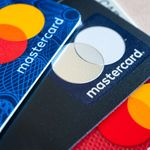 Canada's Big SIx Banks Lower Credit Card Rates For Struggling