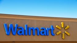 Drame dans un stationnement de Walmart: la police lance un appel au