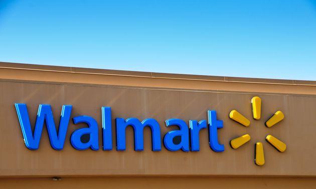 Agent de sécurité happé au Walmart: Nacime Kouddar remis en
