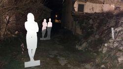 """L'Aquila: 11 anni dopo il sisma è tornata """"Zona Rossa"""" (di G."""