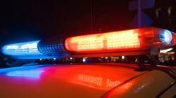 Un jeune conducteur est arrêté à plus de 170 km/h sur l'autoroute 40 à
