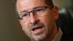 Le Bloc québécois veut élargir la subvention salariale aux