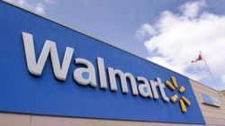 Quebec Walmart Employee Allegedly Hit By Driver Angry About COVID-19