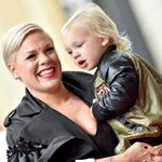 Pink Says She 'Cried' And 'Prayed' During 'Scary' Coronavirus Ordeal With