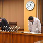 ナイトクラブを訪問した医師3人が新型コロナに感染。岐阜大病院が外来を休止、手術業務にも影響か