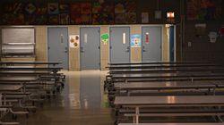 学校のオンライン授業でのZoom使用を禁止に。セキュリティ上の懸念から、ニューヨーク市が発表