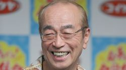 『志村どうぶつ園』特別編が最高視聴率27.3% 相葉雅紀さん「優しい笑顔が頭から離れません」