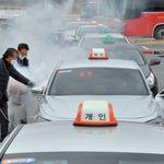 영국 BBC 기자가 들려준, 한국에서 만난 '친절한' 택시기사