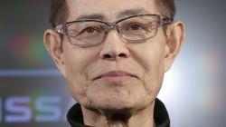 加藤茶さん、志村けんさん訃報で顔色が真っ白に