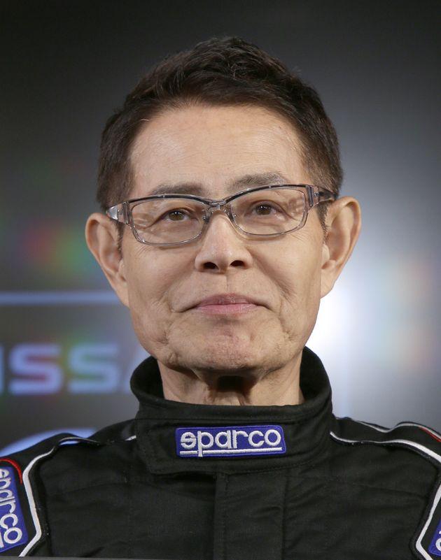 加藤茶さん、志村けんさん訃報で顔色が真っ白に 「昨日も泣いた」と妻 ...