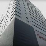 Mumbai's Wockhardt Hospital Sealed After 46 Nurses Test Positive For