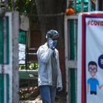 India's Coronavirus Death Toll At 109; Modi Calls It War: 6 Things To Know