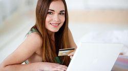 Sicurezza online: home banking, pagamenti e