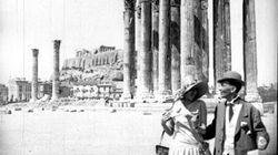 Η Ταινιοθήκη online με σπάνια φιλμ - Έναρξη με την πρώτη ελληνική ταινία του