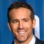 Ryan Reynolds' 'Green Lantern' Plea For Masks Is Hilariously