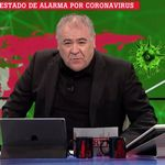 Un conocido tertuliano de 'Al Rojo Vivo' deja el programa