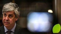 Σεντένο: Το Eurogroup θα συζητήσει για μέτρα στήριξης περίπου μισού τρισ.