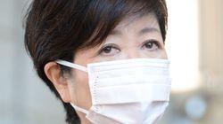 """「医療的緊急事態宣言」東京都医師会が発令。医療的には""""かなり厳しい切迫した状況"""""""