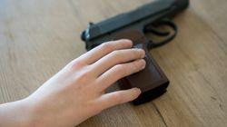 Τραυματισμός κοριτσιού 8 ετών: Οι στημένες καταθέσεις και η ανατροπή με το πιστόλι-μπρελόκ του