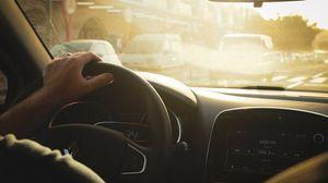 Τα πάντα για τις μετακινήσεις σου και το δώρο που σε περιμένει για να ασφαλίσεις το αυτοκίνητό