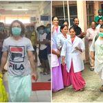 Kerala Is Sharing Stories Of Hope And Solidarity Amid The Coronavirus