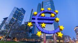 BCE, serve liquidità direttamente nei conti