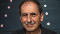 Muere el dramaturgo Josep Maria Benet i Jornet a los 79 años por