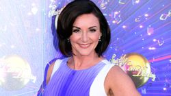 Strictly Judge Shirley Ballas Offers Assurances Over This Year's Series Amid Coronavirus