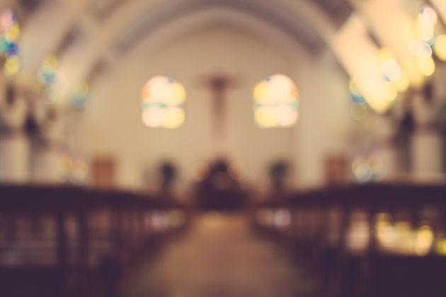 In 20 a messa a Livorno per la domenica delle Palme: arrivano i