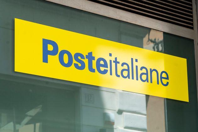 Accordo Poste/Carabinieri per portare la pensione a casa agl
