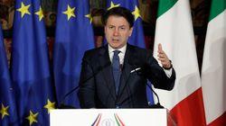 Quattro riforme a costo zero che l'Italia dovrebbe