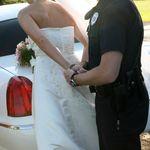 Νότια Αφρική: Παντρεύτηκαν εν μέσω εθνικής καραντίνας και κατέληξαν με