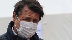 Le port du masque bientôt obligatoire à