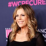 Tom Hanks' Wife Rita Wilson's First Performance Since Coronavirus
