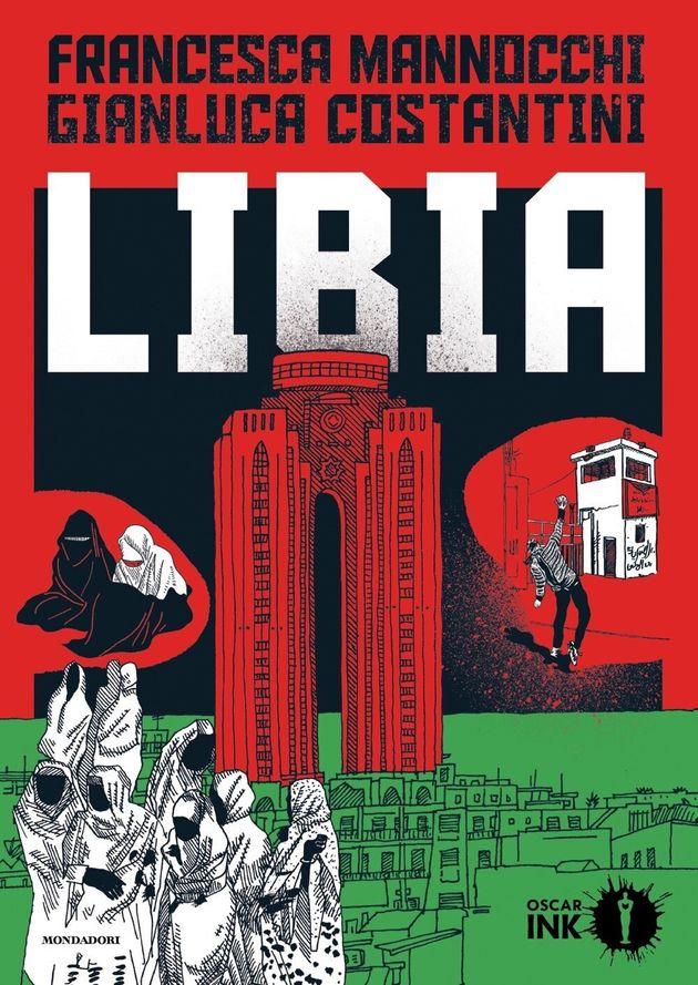 Una Libia diversa da quella dei
