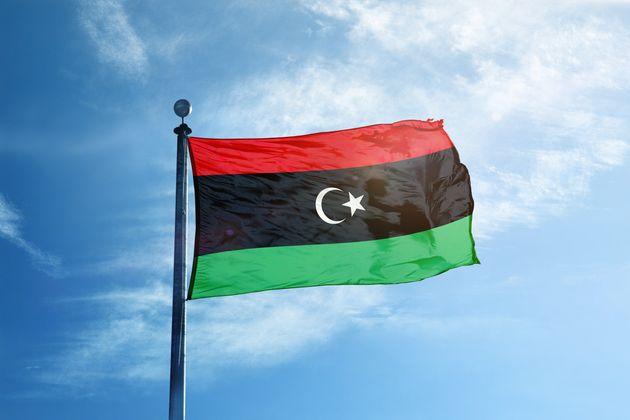 Una Libia diversa da quella dei telegiornali