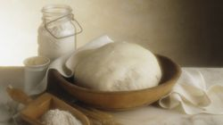 Cómo sustituir la levadura: qué otros productos puedes usar para bizcochos, galletas o