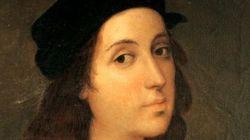 500 anni dopo, la morte di Raffaello resta un